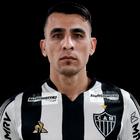 Júnior Alonso