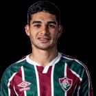 Michel Araújo