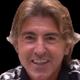 Ricardo Sá Pinto