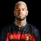 Júnior Tavares