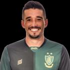 Juninho Valoura