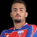 Igor Torres