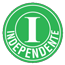 Independente-AP