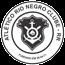 Rio Negro-RR