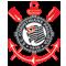 Jogos do Corinthians ao vivo