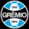 Jogos do Grêmio ao vivo