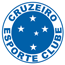 Logotipo do time Cruzeiro