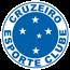 Jogos do Cruzeiro ao vivo