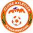 Atlético-PE
