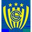Sportivo Luqueño