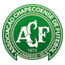 Logotipo do time Chapecoense