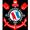 Corinthians-AL