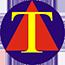 Tiradentes-PA