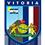 Vitória-PE