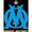 Olympique de Marselha