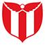 River Plate-URU