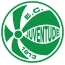 Logotipo do time Juventude