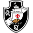 Logotipo do time Vasco
