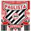 Paulista
