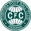 Logotipo do time Coritiba
