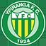 Ypiranga-RS