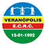 Logotipo do time Veranópolis