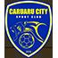 Caruaru City