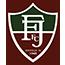 Fluminense-SC