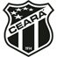 Logotipo do time Ceará