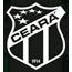 Jogos do Ceará ao vivo