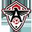 Atlético-CE