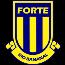 Forte Rio Bananal