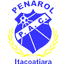 Penarol-AM