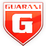 Logotipo do time Guarani-MG
