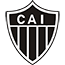 Atlético-ES