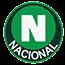 Nacional de Pombal