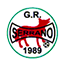 Serrano-PB