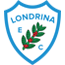 Logotipo do time Londrina
