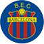 Barcelona-SP