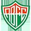 Rio Branco VN