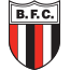 Logotipo do time Botafogo-SP