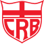 Logotipo do time CRB