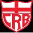 Logotipo do time CRB