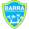 Barra-SC