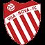 Vila Nova-ES