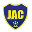 Jacutinga