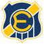 Everton-CHI