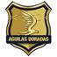 Rionegro Águilas