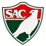Logotipo do time Salgueiro