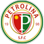 Logotipo do time Petrolina